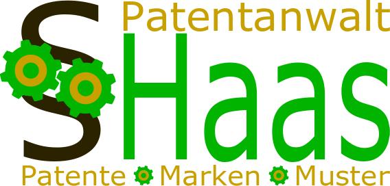 Patentanwalt Haas KG